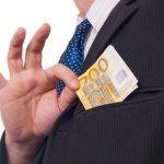 Geldnood oplossen met spoed
