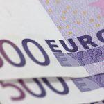 Direct extra geld met online lening