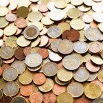 Spoed lening aanvragen