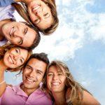 Bij spoed online krediet aanvragen